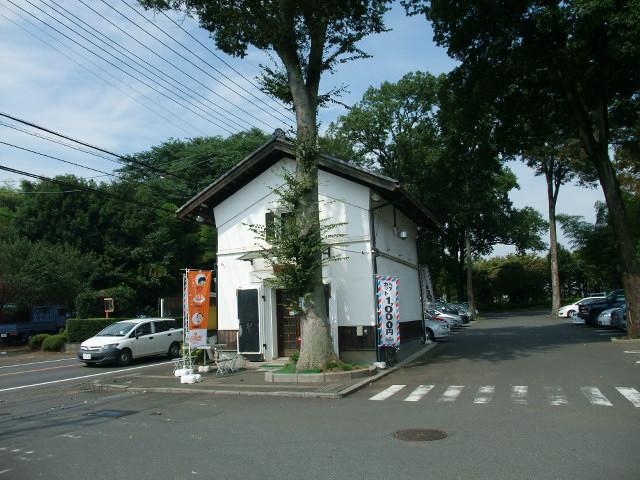 Blog2011_0909h0012