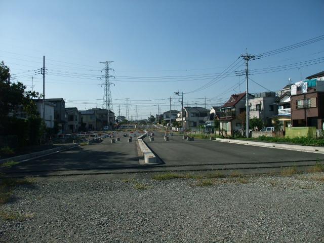 Blog2011_09280014