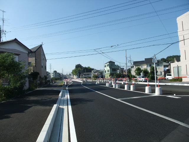 Blog2011_09280016