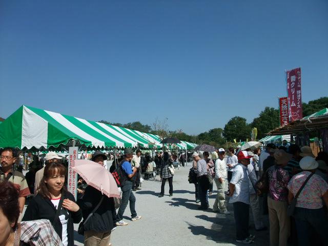 Blog2011_09290045