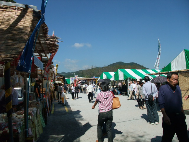 Blog2011_09290046