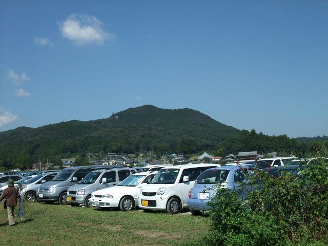 Blog2011_09290060