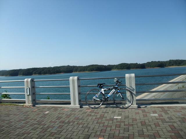 Blog2011_10070064