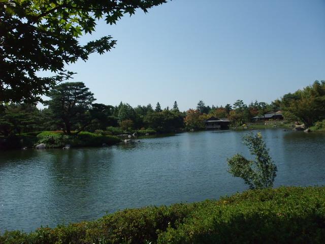 Blog2011_10070044