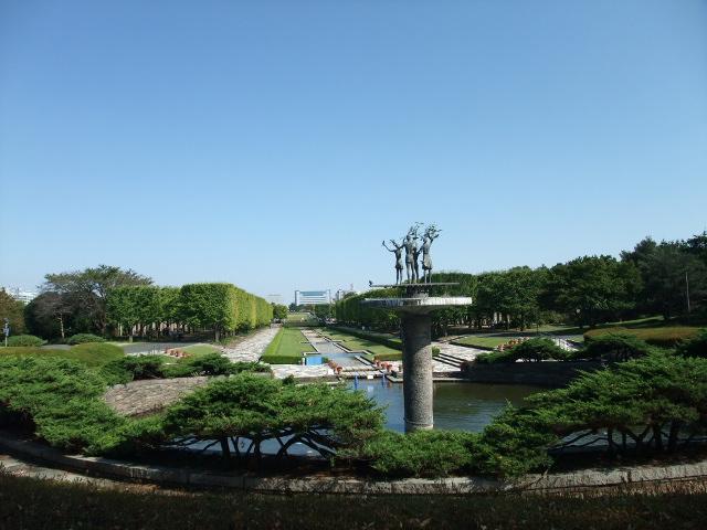 Blog2011_10070063