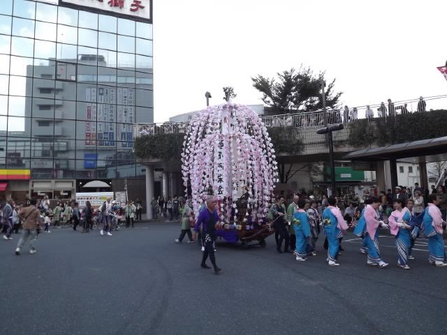 2011_10090021