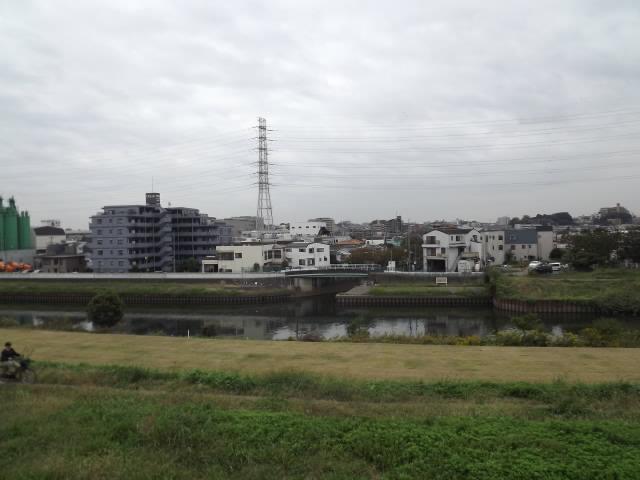 2011_10190019