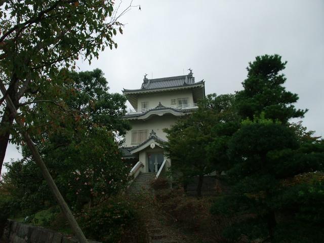 Blog2011_10250027