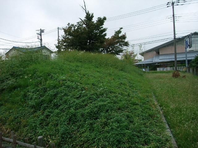 Blog2011_10250032