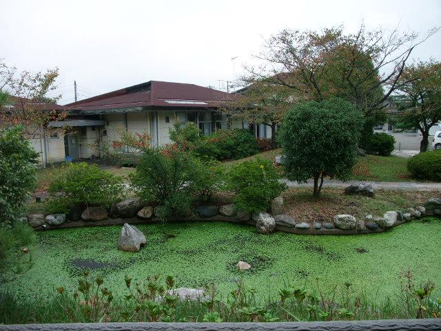 Blog2011_10250037