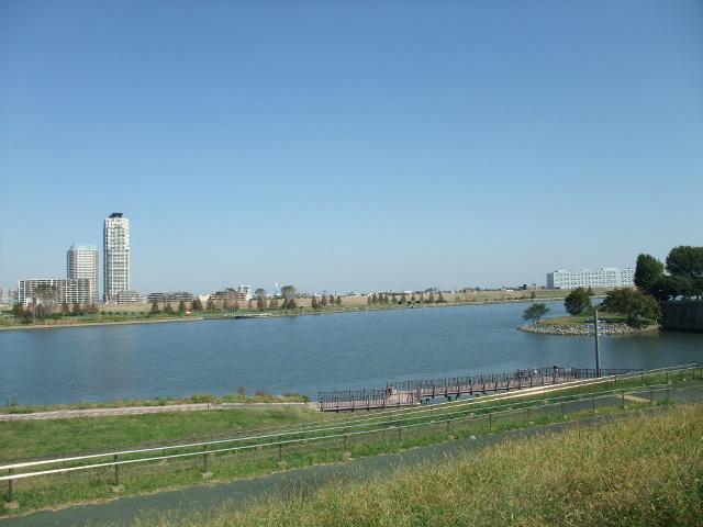Blog2011_10270019