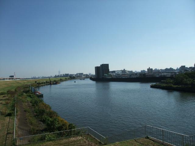 Blog2011_10270032