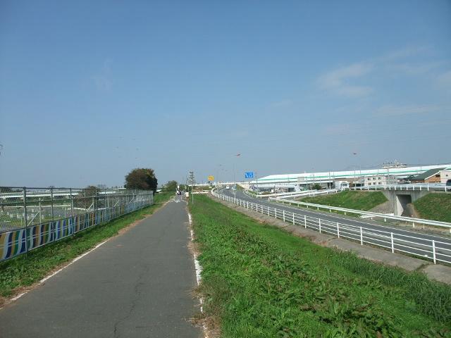 Blog2011_11040012