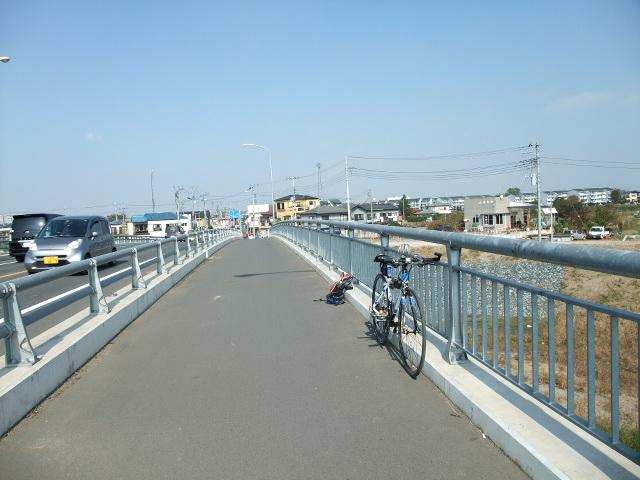 Blog2011_11040015