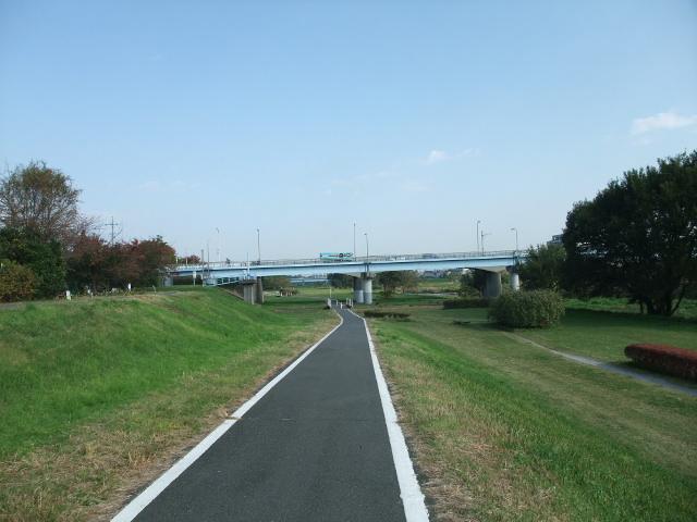 Blog2011_11140011