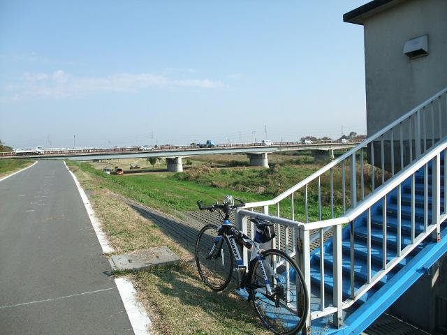 Blog2011_11140013