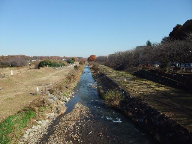 Blog2011_12160019