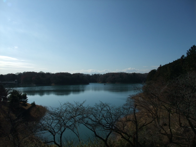 Blog2011_12240009