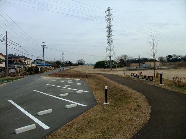 Blog2012_02130016