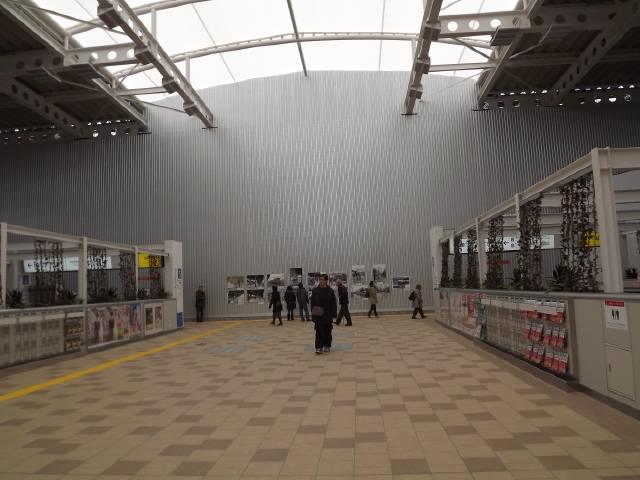 2012_03080024