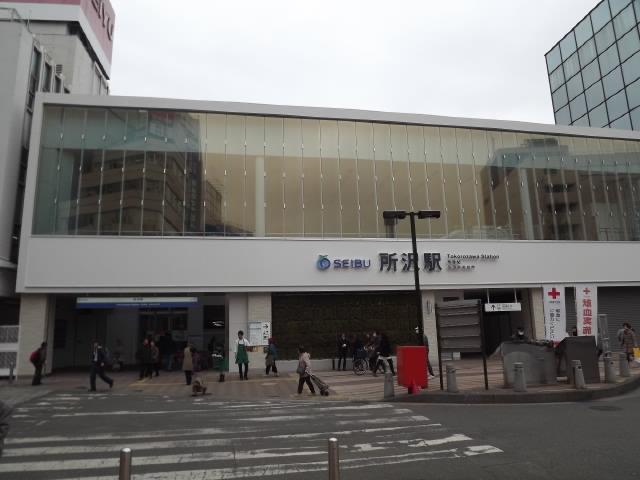2012_03080039
