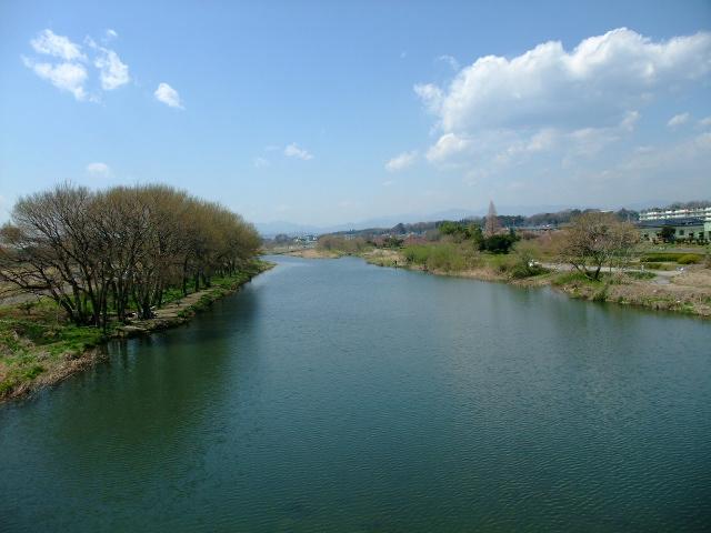Blog2012_04050010