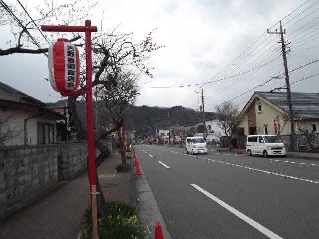 2012_04060077
