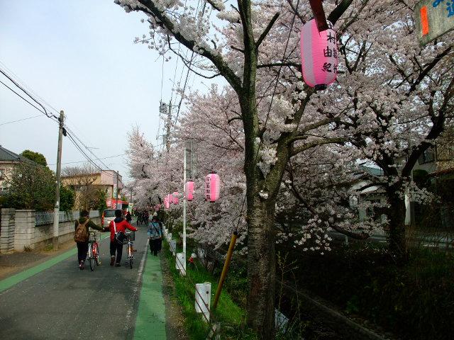 Blog2012_04100057
