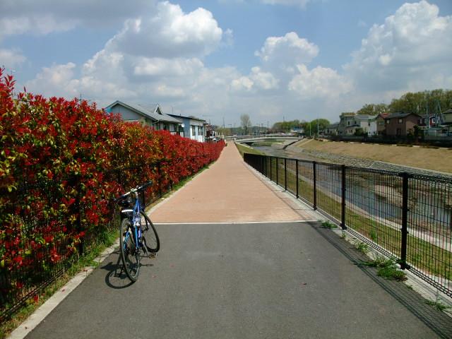 Blog2012_04180027