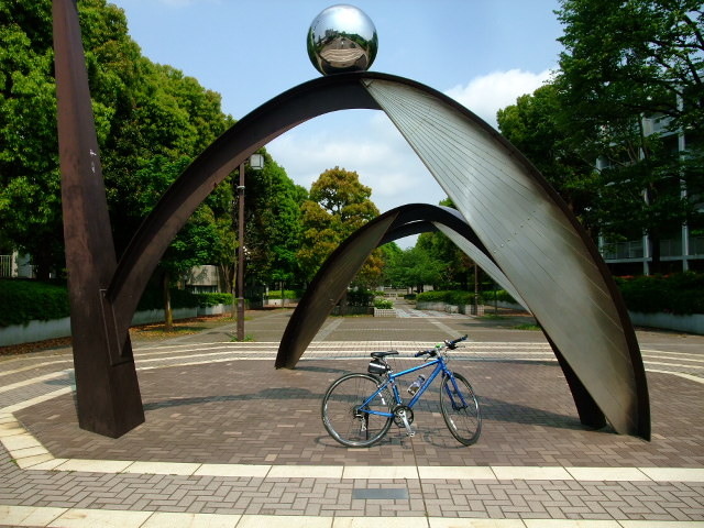 Blog2012_05060008