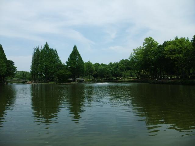 Blog2012_05140029