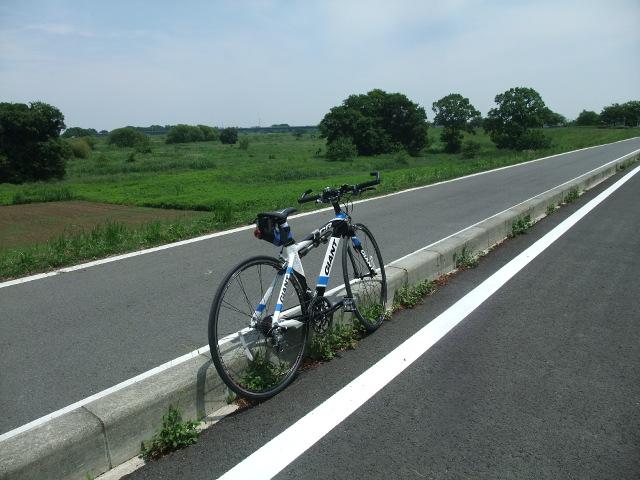 Blog2012_0526cr0012