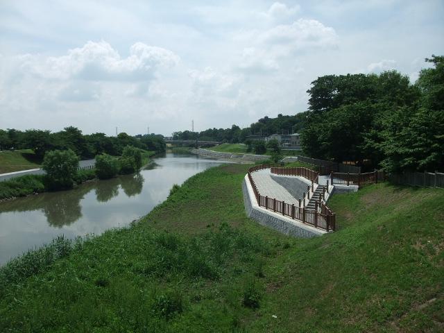 Blog2012_05290022