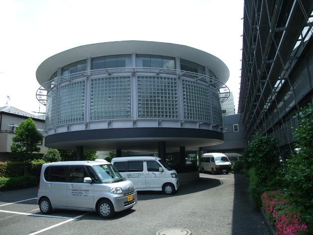 Blog2012_05290031