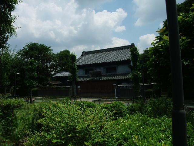 Blog2012_05290039