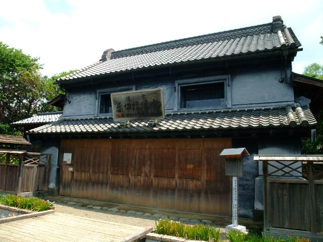 Blog2012_05290040