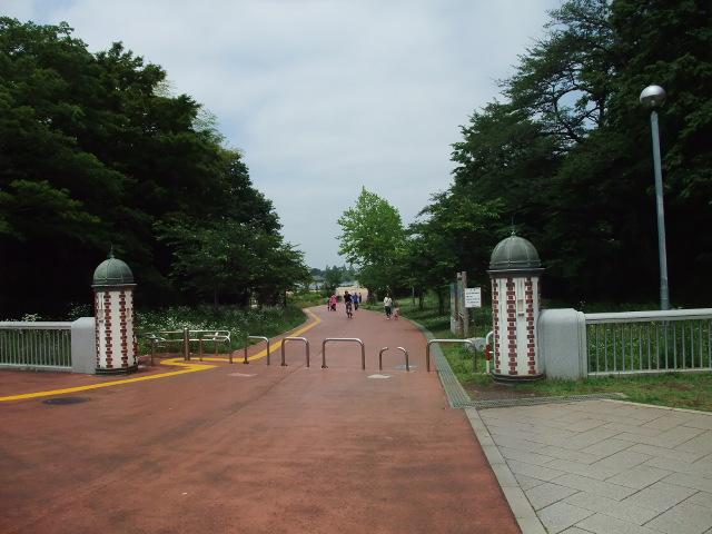Blog2012_06140067
