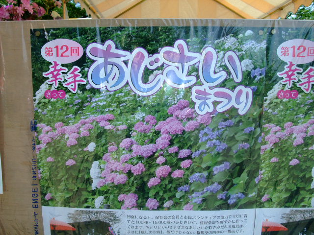 Blog2012_06180081