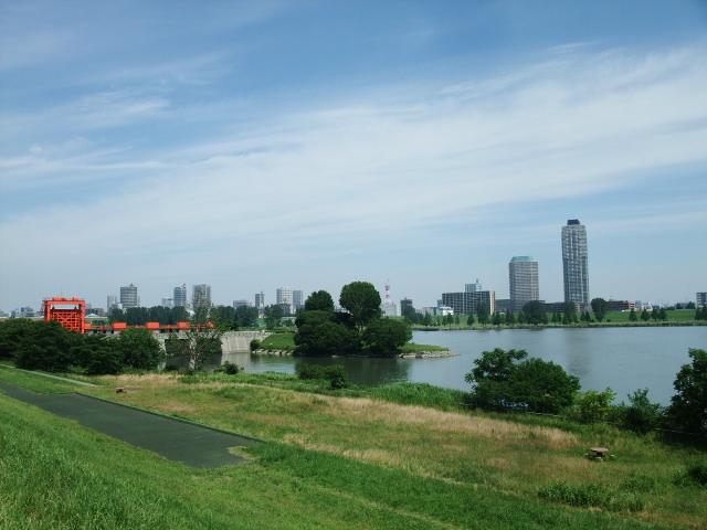 Blog2012_06270029