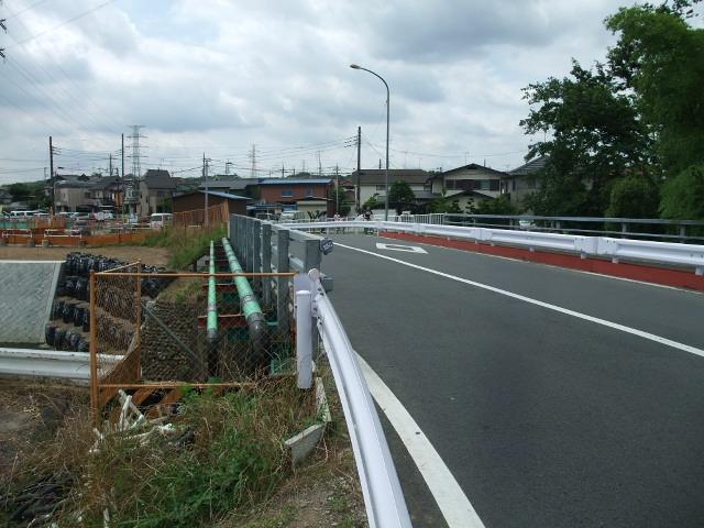 Blog2012_06300029