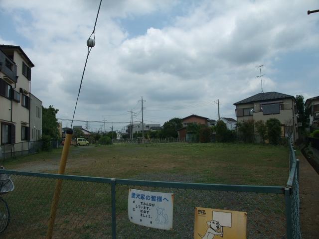 Blog2012_06300043