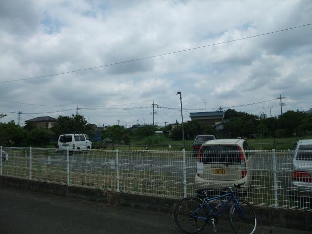 Blog2012_06300045