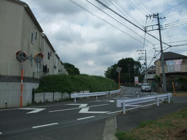 Blog2012_06300051