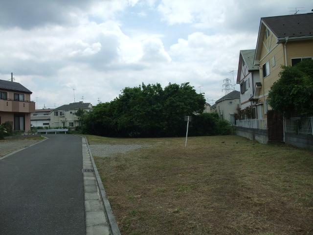 Blog2012_06300052