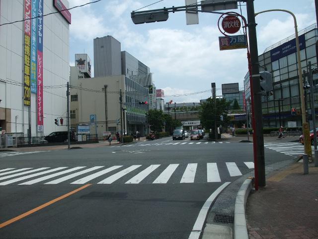 Blog2012_06300037