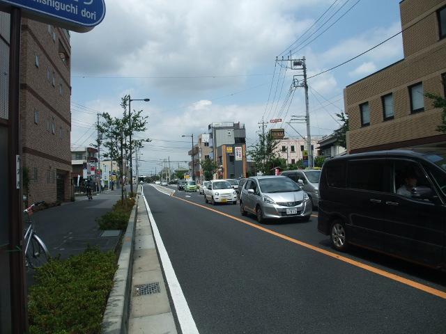 Blog2012_06300038