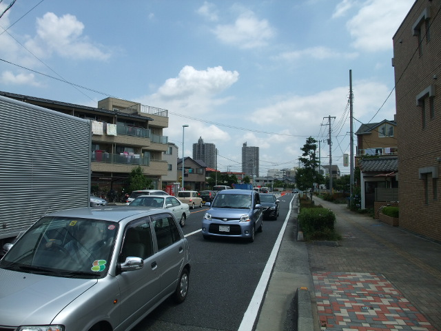 Blog2012_06300040