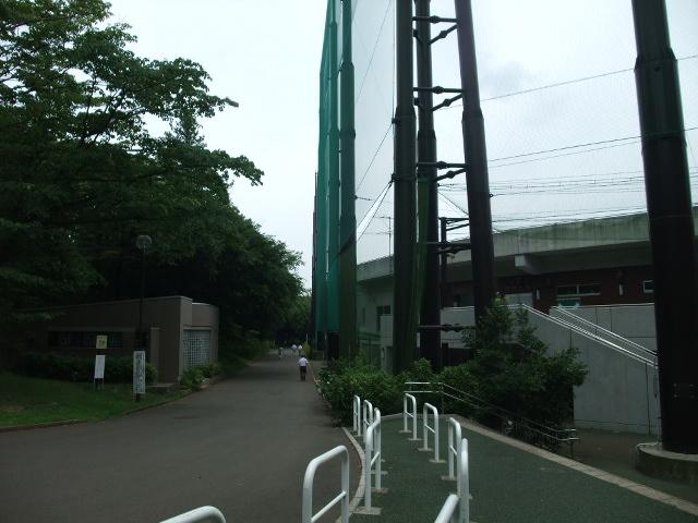 Blog2012_07050023