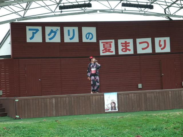 Blog2012_07220026