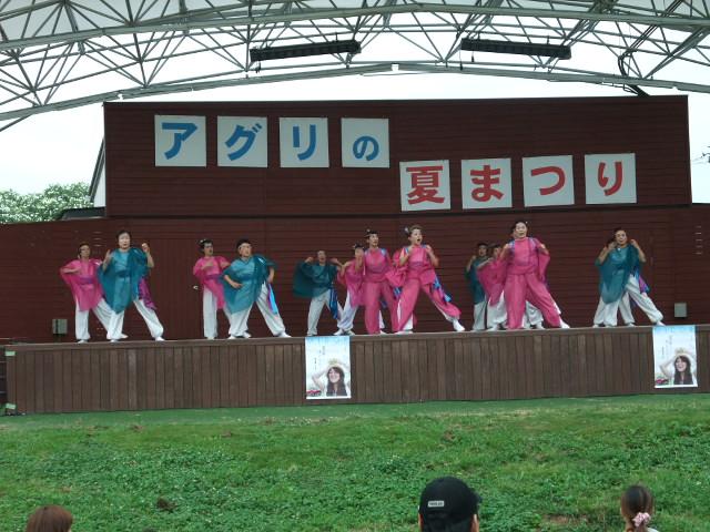 Blog2012_07220029